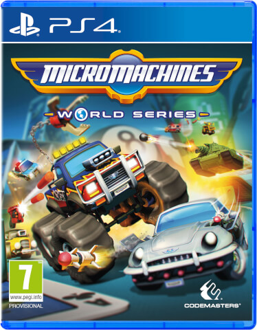 Micro Machines World Series 1485782630-4553-jaquette-avant