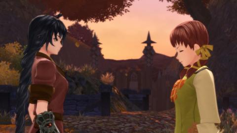 Tales of : Un stream anniversaire pour les 22 ans de la série