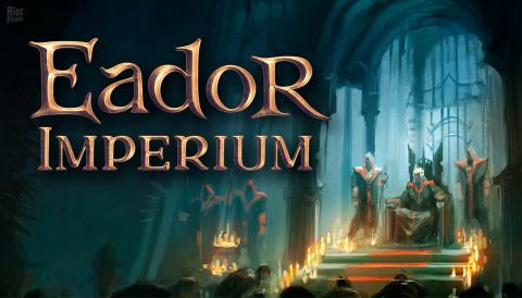 Eador Imperium sur PC