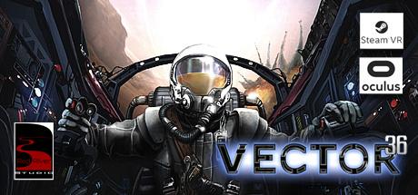 Vector 36 sur PC