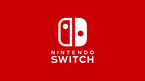 Switch : Le président de Nintendo défend son line-up