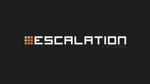 ZeniMax acquiert Escalation Studios, spécialiste de la VR