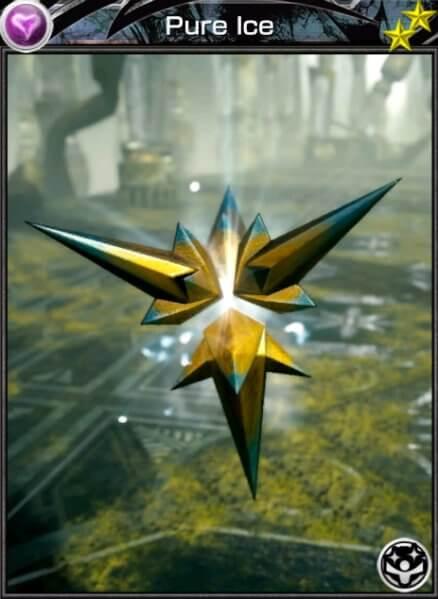 Compétences 2 étoiles