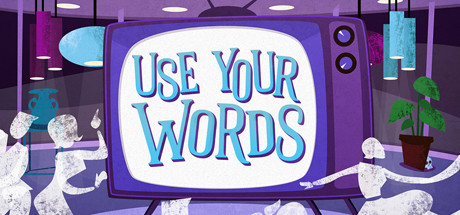 Use Your Words sur ONE