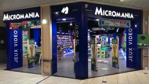 Jaquette de Guerre des prix : Micromania, le bouc-émissaire trop facile ?