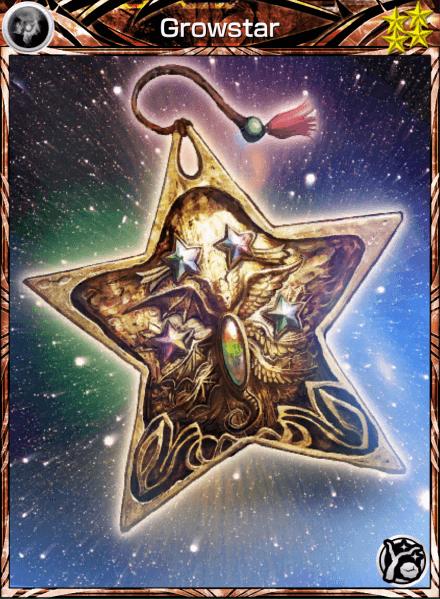 Compétences 4 étoiles