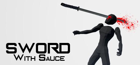 Sword With Sauce sur PC