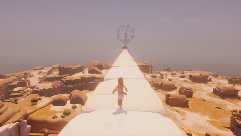 Rime : Un voyage initiatique, narratif et envoûtant