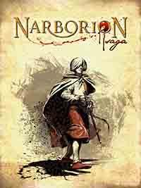 Narborion Saga sur PC