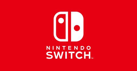 Les infos qu'il ne fallait pas manquer aujourd'hui Zelda Nintendo Switch Square Enix
