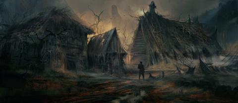 Greedfall : Exploration d'un univers fantastique et mystérieux