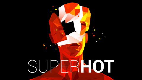 Jaquette de Superhot VR : Encore plus jouissif, l'aboutissement d'une idée sur PC