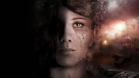 Get Even - Un thriller psychédélique à suivre de très près !