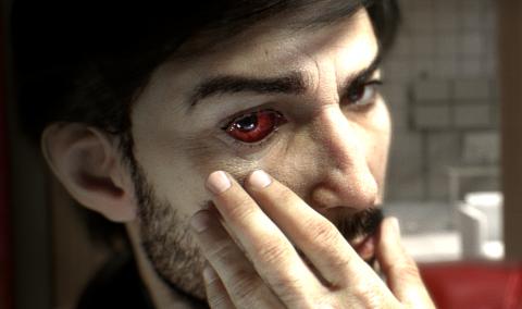 Prey : Le FPS / RPG moderne et captivant