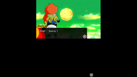 Dragon Ball Fusions, le meilleur jeu Dragon Ball de ces dernières années