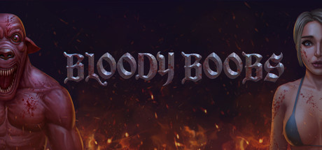 Bloody Boobs sur PC