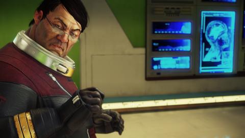 Prey : Xbox One vs PS4 - Quelle console s'en tire le mieux sur la démo ?