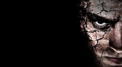 Husk : le survival horror sans survie et sans horreur