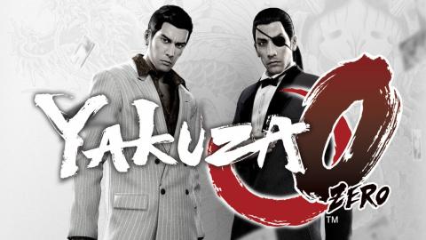 Yakuza Zero : notre guide pour ne rien manquer
