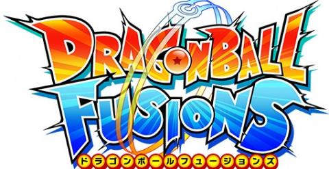 Dragon Ball Fusions : la soluce complète du RPG 3DS
