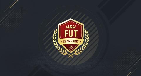 FUT 17 : Deux hybrides Bundesliga-Liga Santander pour la prochaine Weekend League