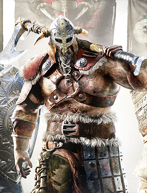 For Honor : Fun et exigeant, la belle surprise pour les amateurs de multijoueur