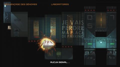 Xbox One : Un pack de 10 jeux indés en super promo