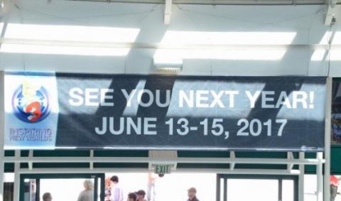 L'E3 s'ouvre au public : pourquoi faut-il se méfier ?