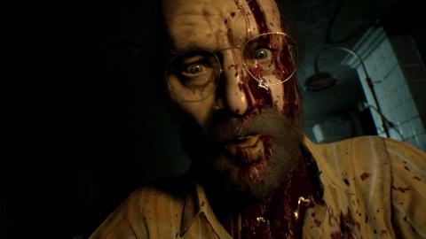 Resident Evil 7 : Vidéos interdites Vol 2 - Trois GL pour trois modes de jeux