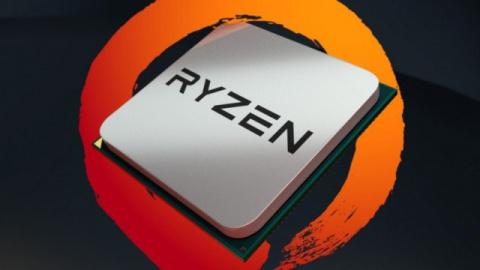 Processeurs Ryzen 7 : AMD abat officiellement ses cartes (prix et spécifications)
