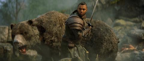 The Elder Scrolls Online : Morrowind, le MMO conjugue son futur avec un passé glorieux