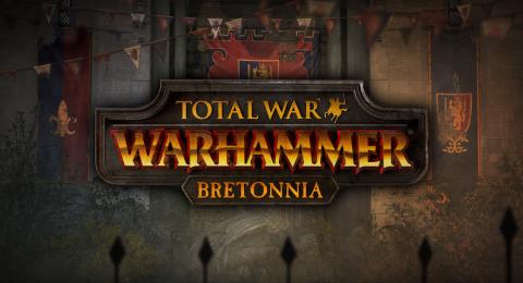 Total War : Warhammer - Bretonnie sur PC