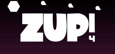 Zup! 4 sur PC