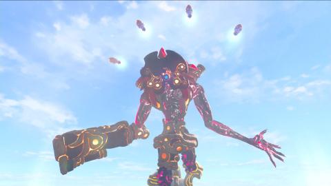 http://image.jeuxvideo.com/medias-sm/148778/1487783570-7386-capture-d-ecran.jpg