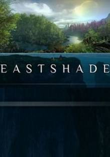 Eastshade sur PC