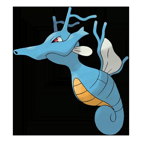 Hyporoi