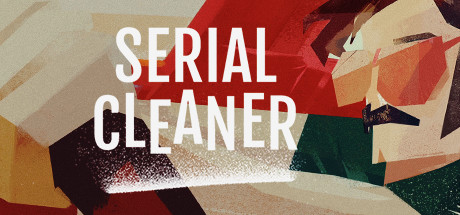 Serial Cleaner sur Linux