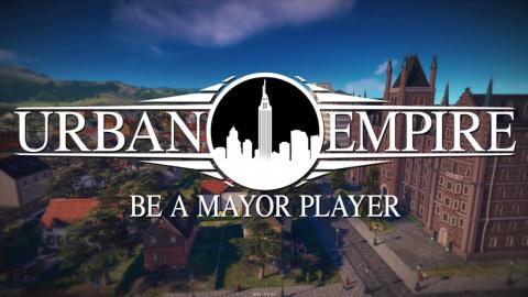 Jaquette de Urban Empire : Un city-builder politique qui ne va pas au bout de son programme sur PC