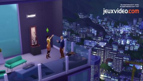 Art of Gaming - Episode 02 : Peut-on faire passer une idéologie dans le jeu vidéo ?
