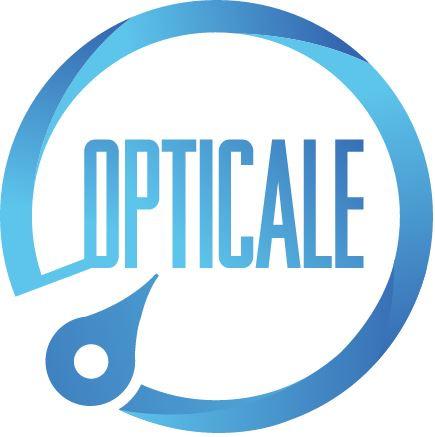 Opticale