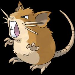 Rattatac