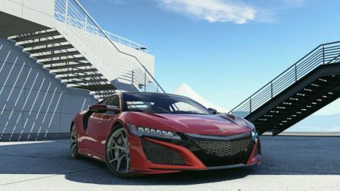 """Résultat de recherche d'images pour """"project cars 2"""""""