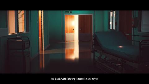 Stories Untold est le prochain jeu offert sur l'Epic Games Store