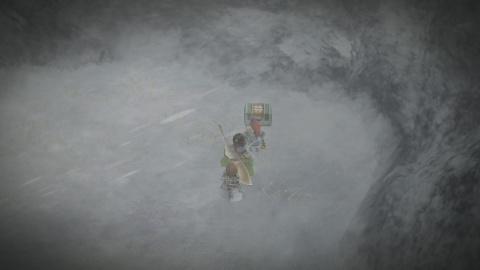 Les Hauteurs d'Akkaokka
