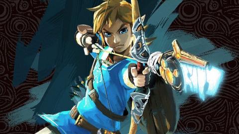 Concours Zelda : Gagnez les 2 seuls jeux notés 20/20 !