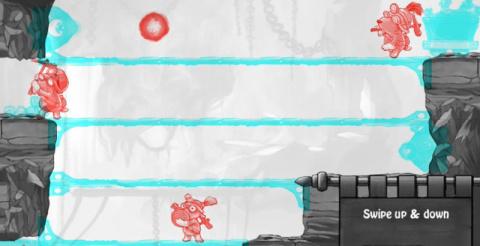 Ubisoft : Les jeux sur ordonnance bientôt disponibles