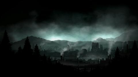 2Dark : Un voyage temporel au pays des horreurs