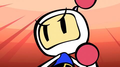 Super Bomberman R : Un multijoueur fun manquant de profondeur