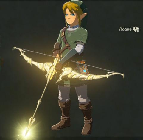Zelda (Super Smash Bros.)