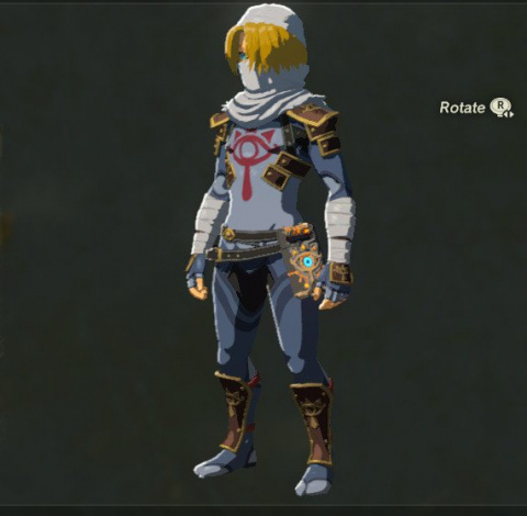 Sheik (Super Smash Bros.)